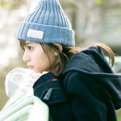 saitou asuka-054