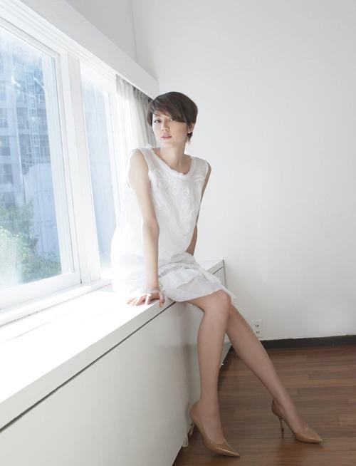 Masami Nagasawa-0005