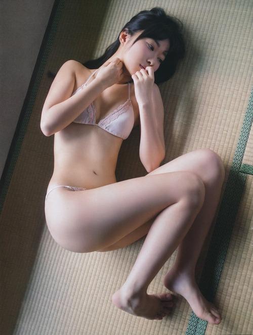 Rino Sashihara-030