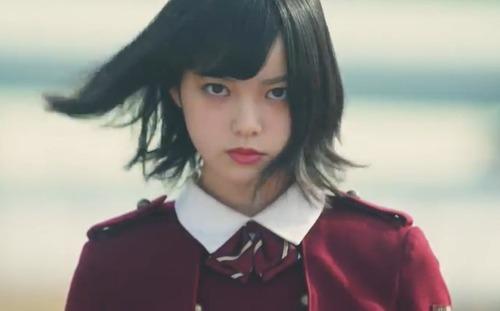 Hirate Yurina-013