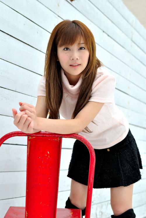 Satomi Shigemori-02