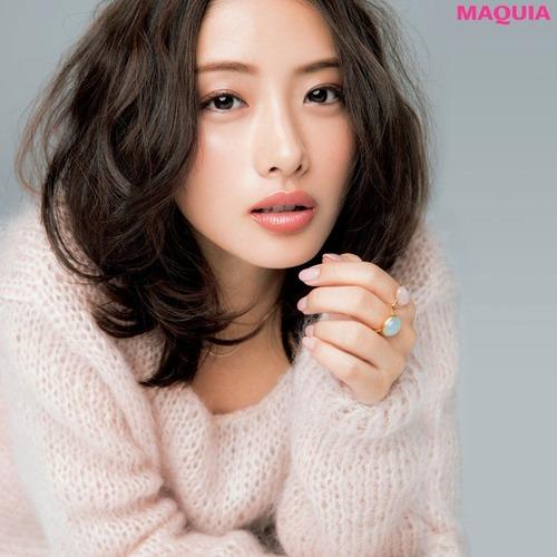 Satomi Ishihara 022