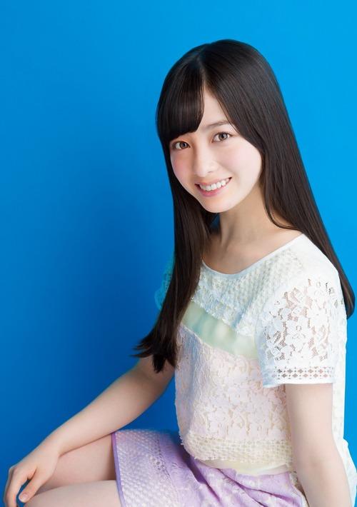 Kanna hashimoto 16