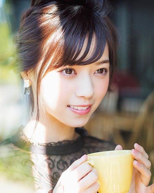 Nanase Nishino-100