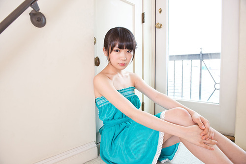 Manatsu Akimoto-00008