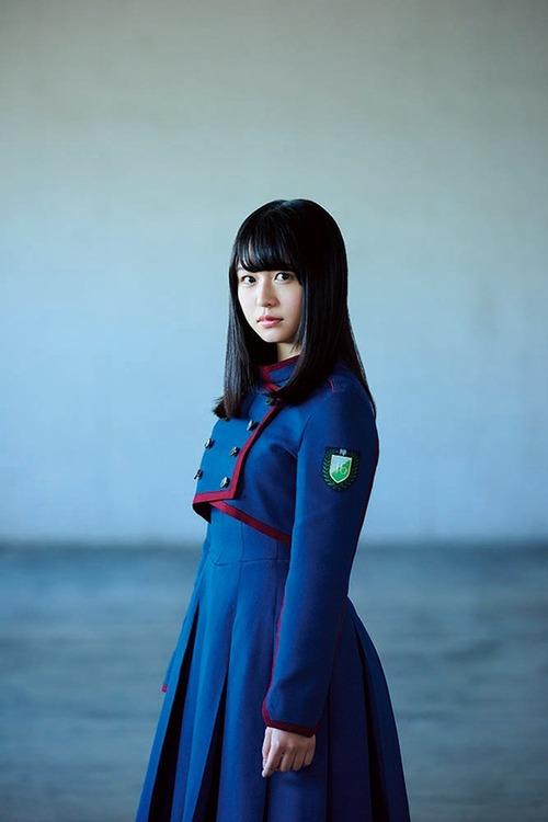Neru Nagahama-000001