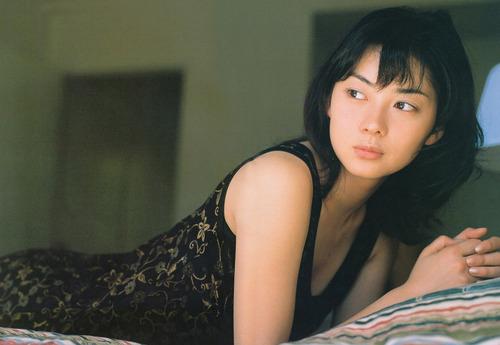 misaki ito 04
