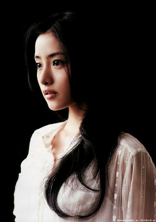 satomi ishihara-205