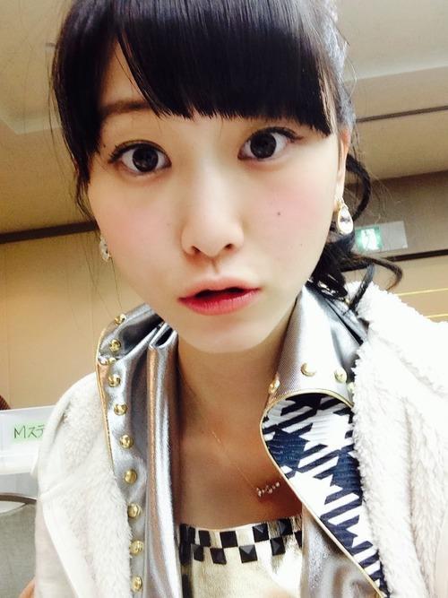 Rena Matsui 09