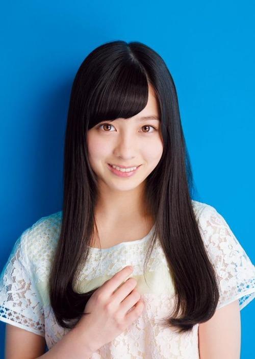 Kanna hashimoto 15