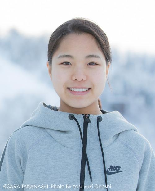 Sara Takanashi-03
