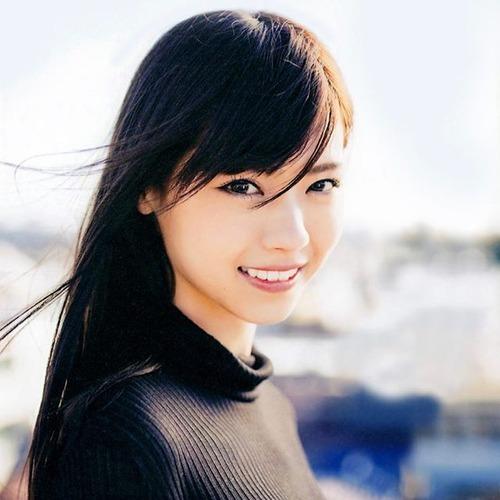Nanase Nishino-103