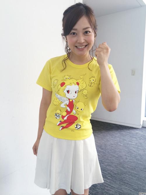 Asami Miura-000