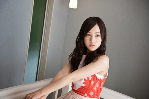 Minami Hoshino-030