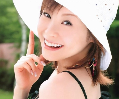 Aya_Matsuura-31