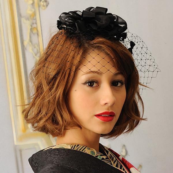 ダレノガレ明美 Darenogare Akemi Pictures 13