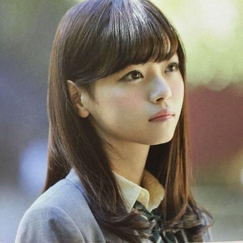Nanase Nishino-113