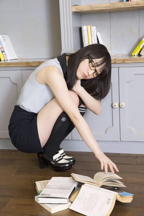 Rena Matsui 60