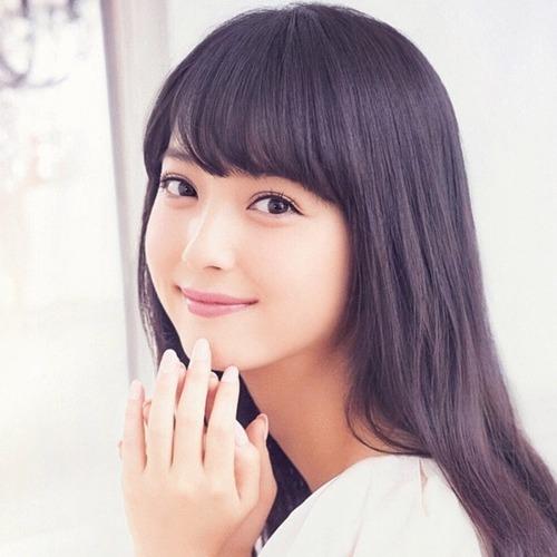 NozomiSasaki 05