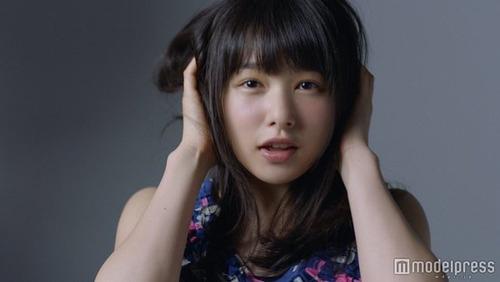 Sakurai Hinako-07