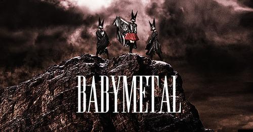 babymetal 03