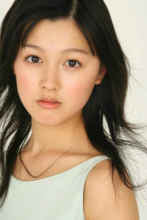 Koharu Kusumi27