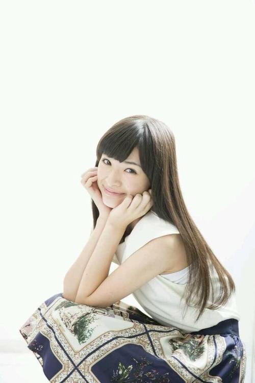 Mio Yuki 35
