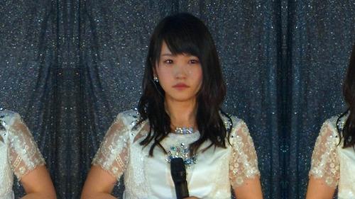 Rina Kawaei 500