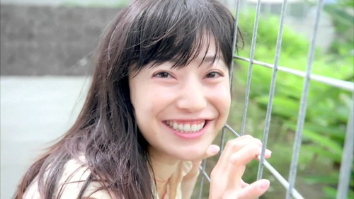 miho-kanno 31