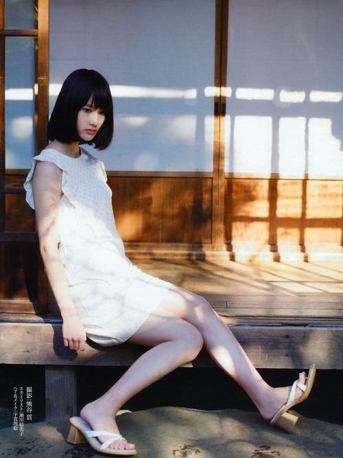 Ai Hashimoto-19