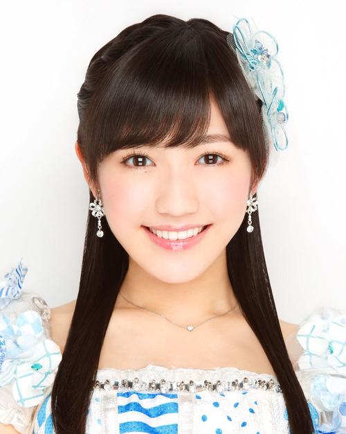 Mayu Watanabe 01