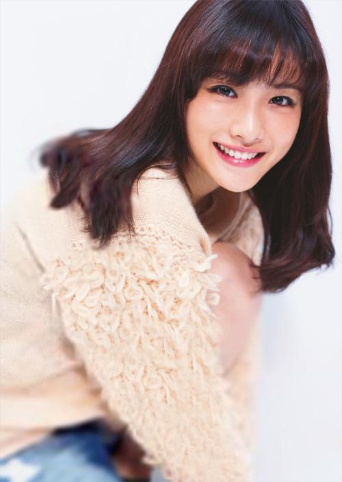 satomi ishihara-01