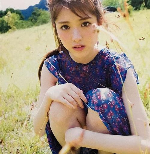 Sayuri Matsumura-00000016