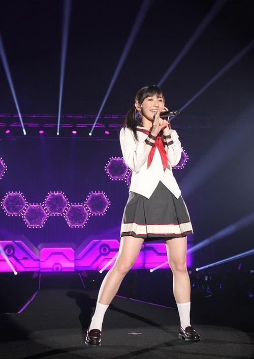 Mayu Watanabe 43