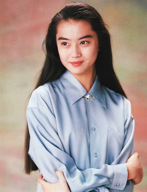 Arisa Mizuki 22