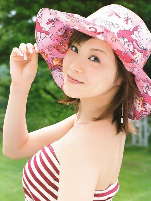 Aya_Matsuura-43