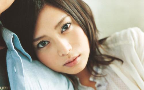 Kou Shibasaki 51