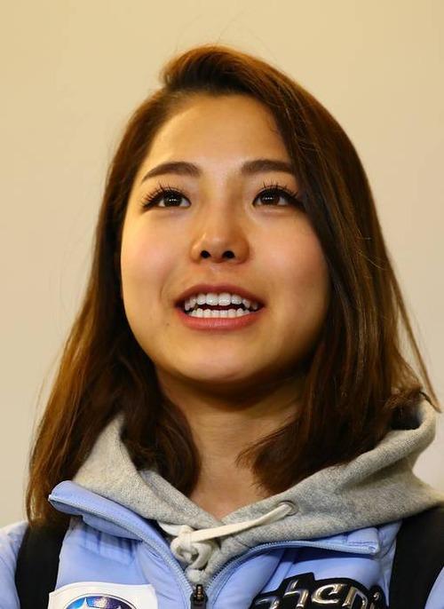 Sara Takanashi-28