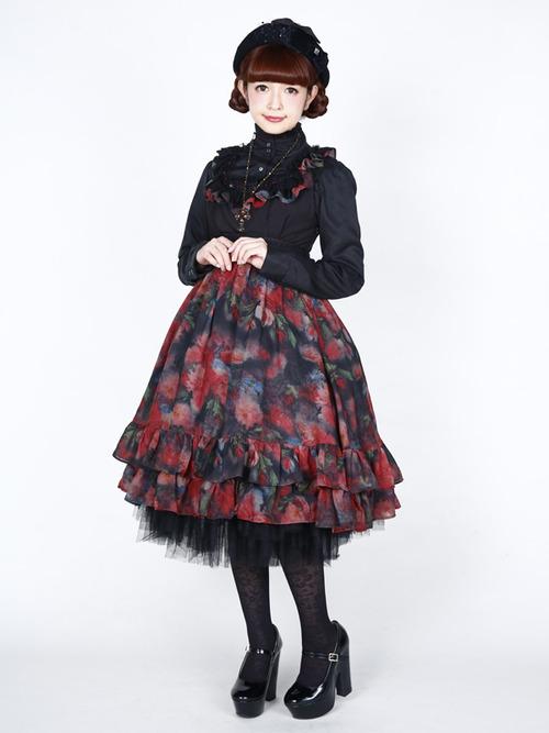 Misako Aoki 104