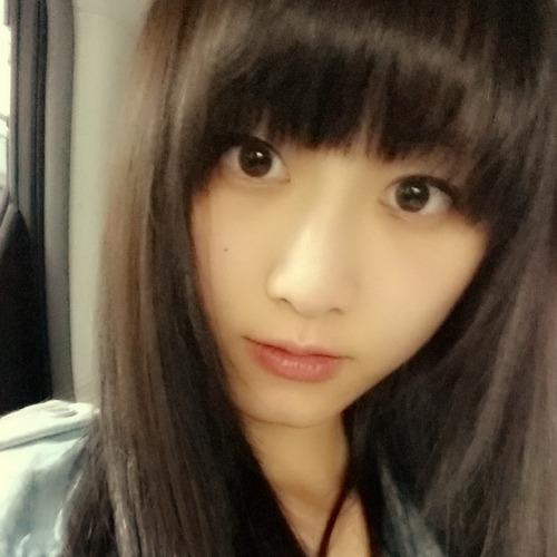 Rena Matsui 07