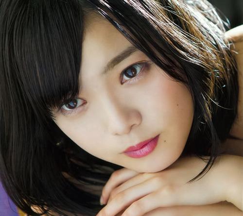 Hirate Yurina-107