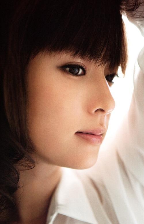 Kyoko Fukada Sexy3 03