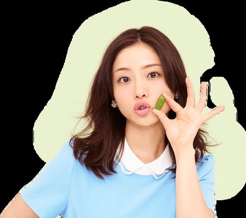 Satomo Ishihara-851
