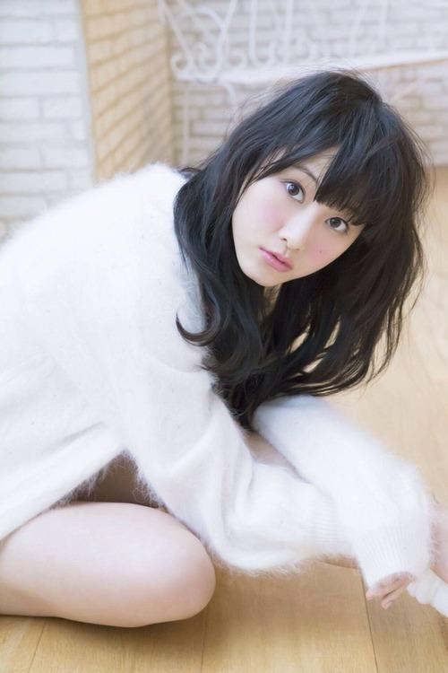 Rena Matsui 33