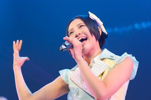 Haruka Kodama-040