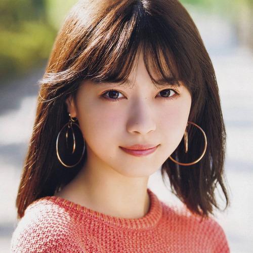 Nanase Nishino-115