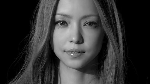 安室奈美恵 13