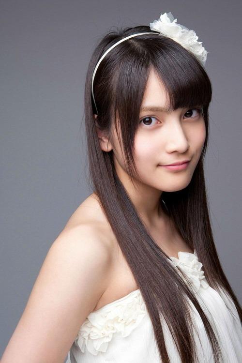 20130430_takasu_11