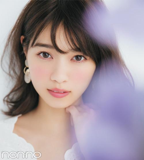 Nanase Nishino-112