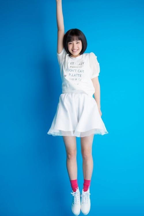 Suzu Hirose-13